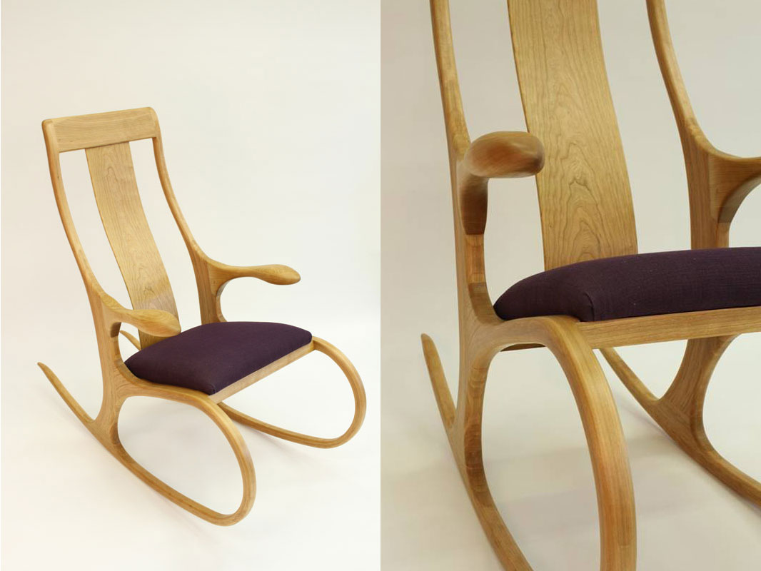 m01-fauteuil2